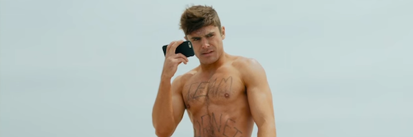 zac-efron-dirty-grandpa-slice