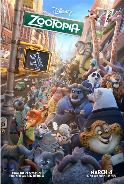 zootopia-annie-awards-winners