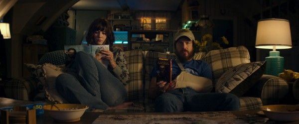 10-cloverfield-lane-mary-eliabeth-winstead-john-gallagher-jr