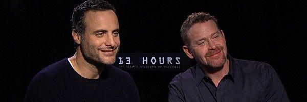 13-hours-max-martini-dominic-fumusa-interview-slice