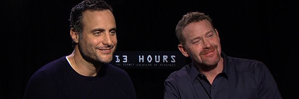 13-hours-max-martini-dominic-fumusa-interview-slice