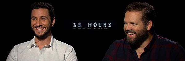 13-hours-pablo-schreiber-david-denman-interview-slice