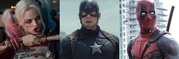 superhero-movies-2016-captain-america-civil-war-batman-vs-superman