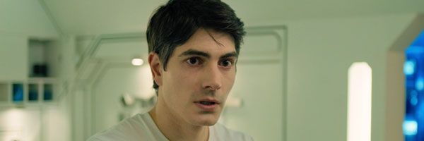 400-days-brandon-routh-slice