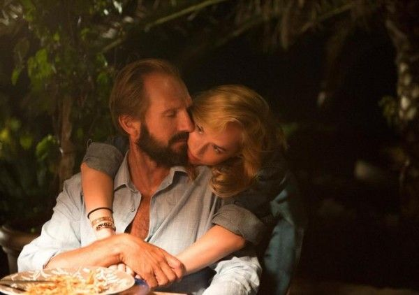 a-bigger-splash-fiennes-johnson