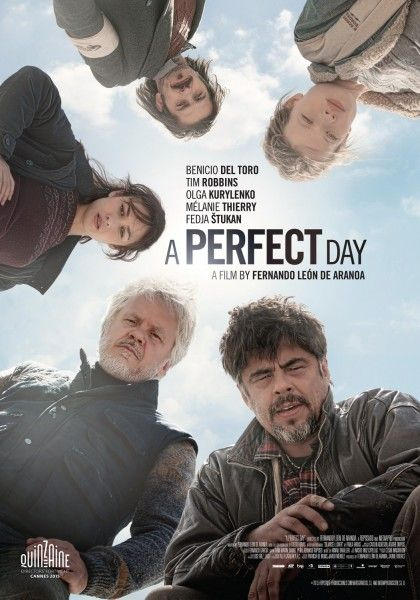 a-perfect-day-movie-poster