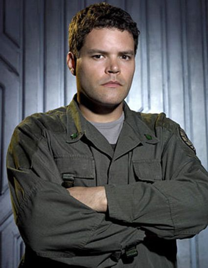 the-flash-turtle-aaron-douglas