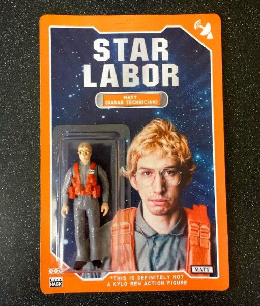 adam-driver-snl-star-wars-toy