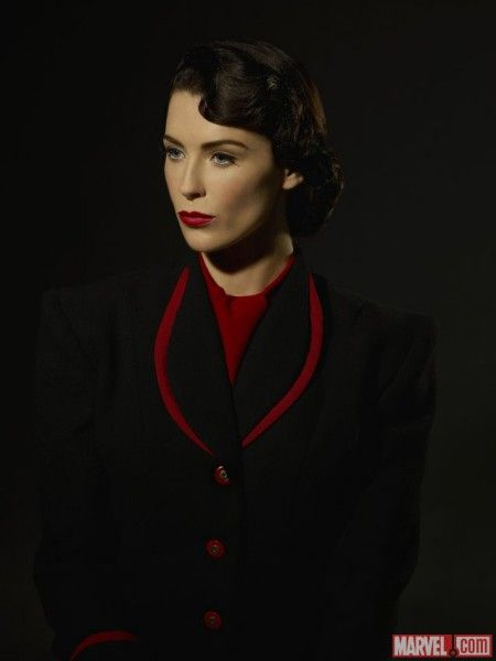 agent-carter-season-2-bridget-regan