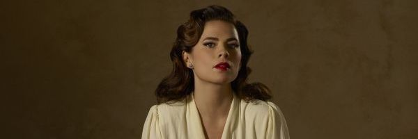 agent-carter-season-2-hayley-atwell