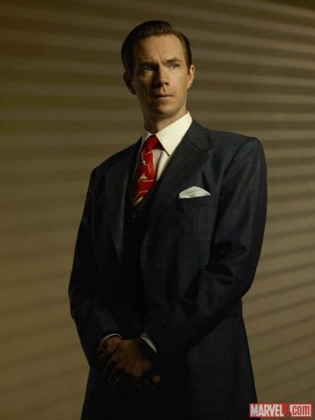agent-carter-season-2-james-darcy
