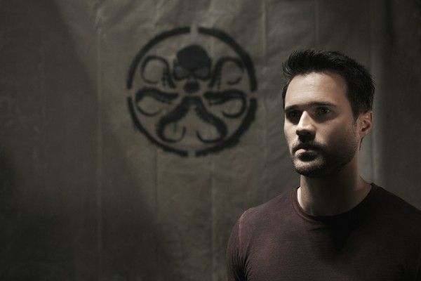 agents-of-shield-ward-season-3