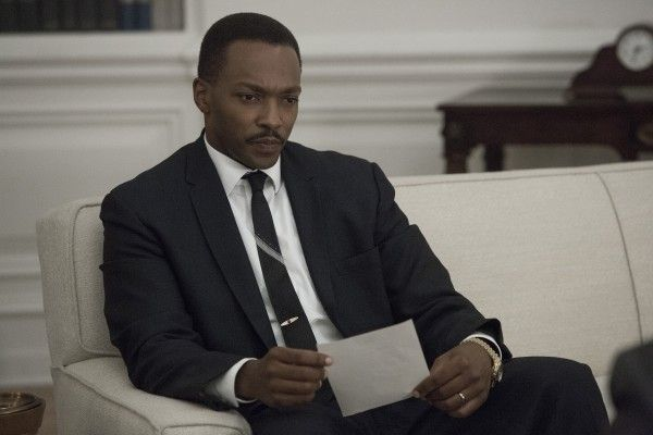 anthony-mackie-point-blank
