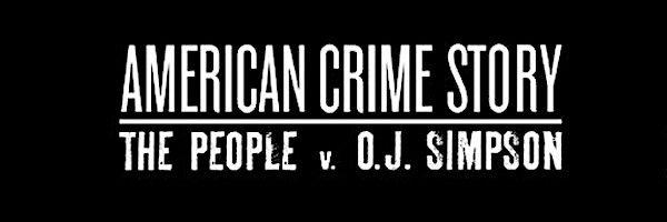 american-crime-story