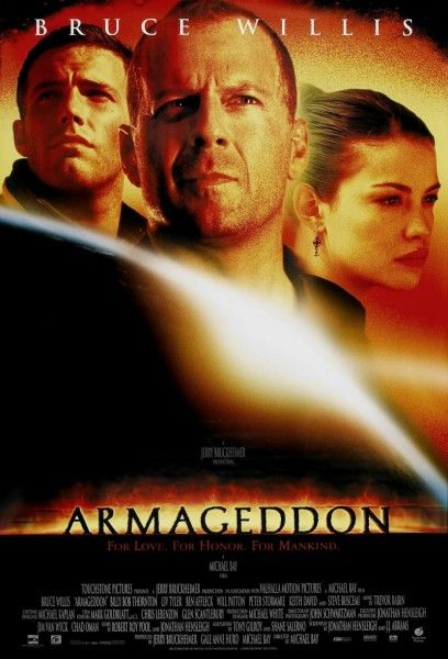armageddon-poster