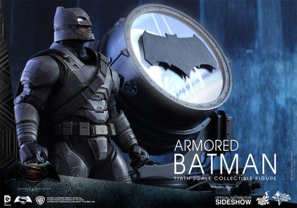 armored-batman-vs-superman-toy-image