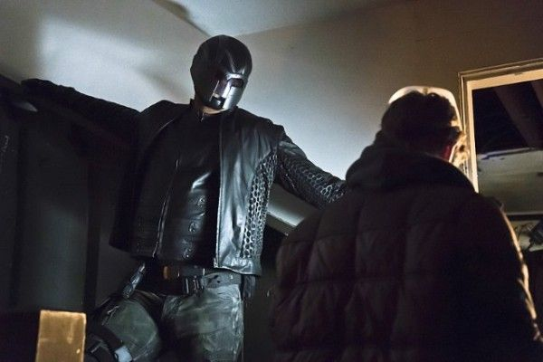 arrow-midseason-premiere-image-david-ramsey-blood-debts