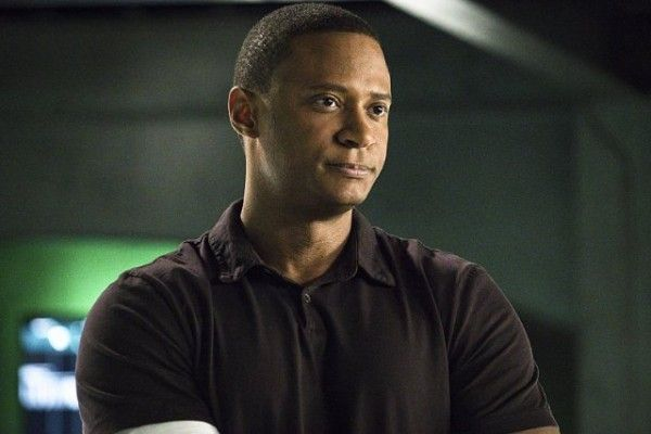 arrow-season-4-image-david-ramsey