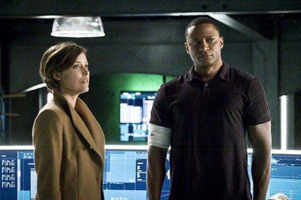 arrow-season-4-image-david-ramsey-audrey-marie-anderson