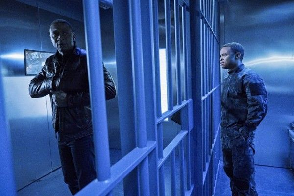 arrow-season-4-image-david-ramsey-eugene-byrd