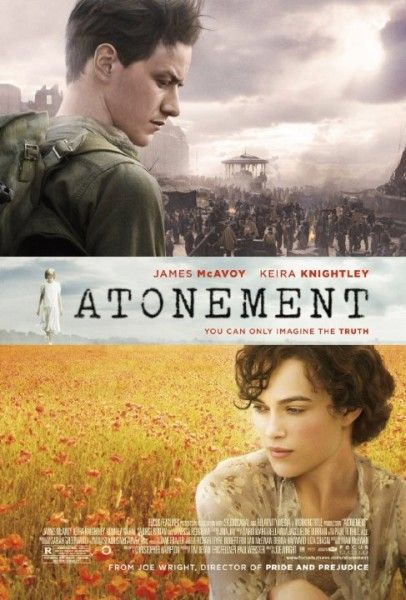 atonement-poster