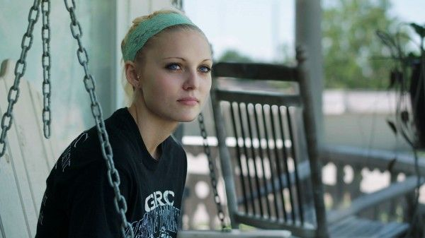 audrie-daisy-movie-1