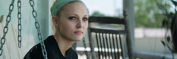 audrie-daisy-movie