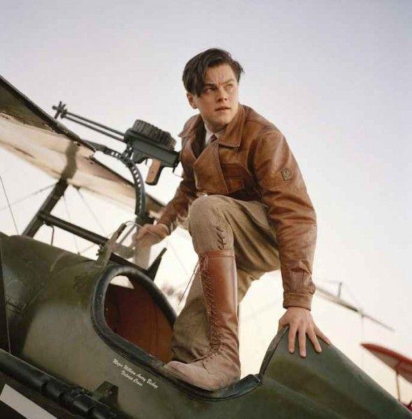 aviator-dicaprio