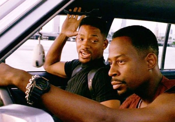 bad-boys-3-will-smith-martin-lawrence