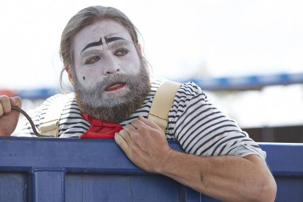 baskets-galifinakis-image-1