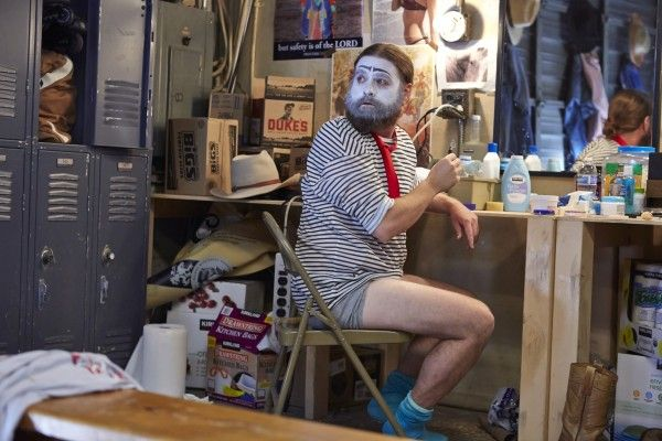 baskets-galifinakis-image