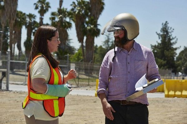 baskets-galifinakis-martha-kelly
