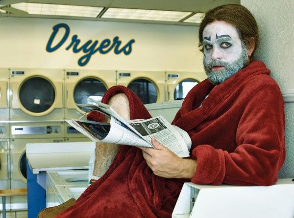 baskets-zach-galifianakis-01