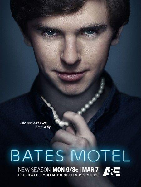 bates-motel-season-4-poster-image