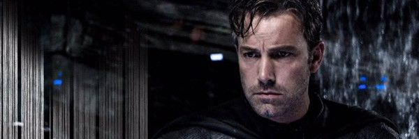 ben-affleck-batman-movie-script