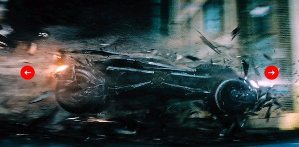 batman-v-superman-dawn-of-justice-batmobile