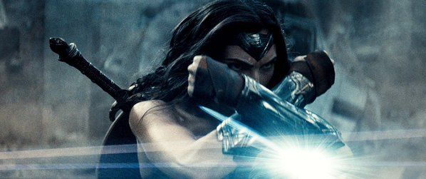 batman-v-superman-dawn-of-justice-gal-gadot