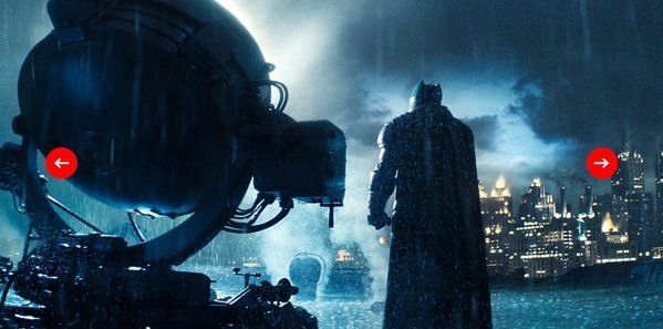 batman-v-superman-dawn-of-justice-movie-image