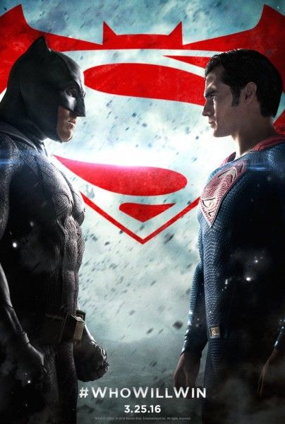 batman-vs-superman-charity