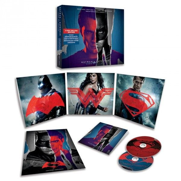 batman-v-superman-soundtrack-art