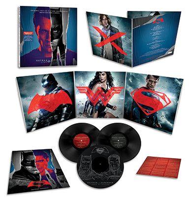 batman-v-superman-soundtrack-vinyl