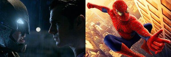 superhero-news-11016
