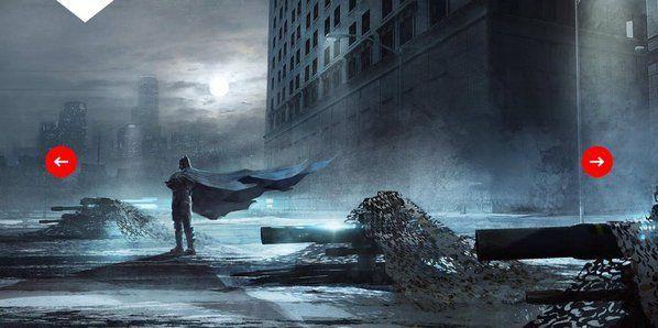 batman-vs-superman-concept-art