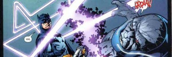batman-vs-superman-darkseid