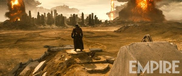 batman-vs-superman-image-apokolips