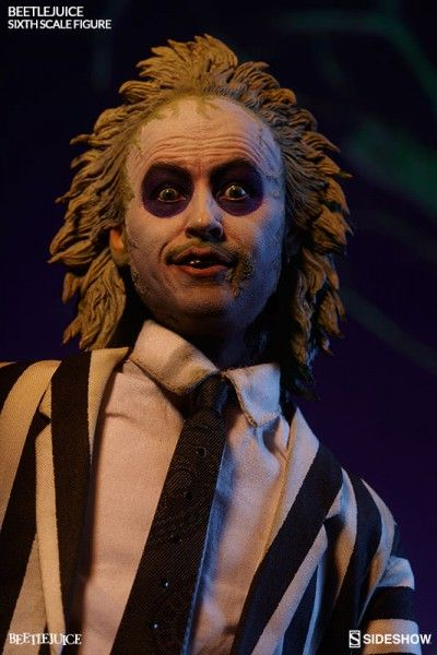 beetlejuice-sideshow-collectibles-10
