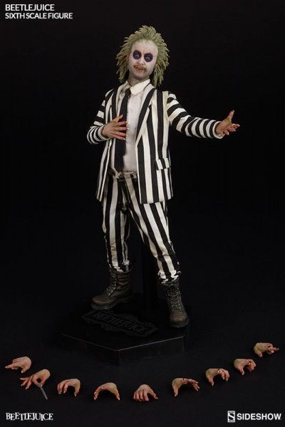 beetlejuice-sideshow-collectibles-13