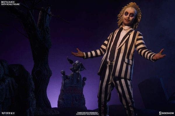 beetlejuice-sideshow-collectibles-14