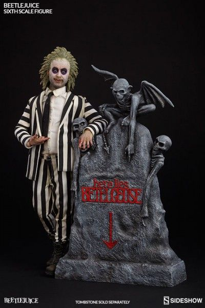 beetlejuice-sideshow-collectibles-15