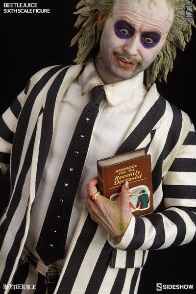 beetlejuice-sideshow-collectibles-2